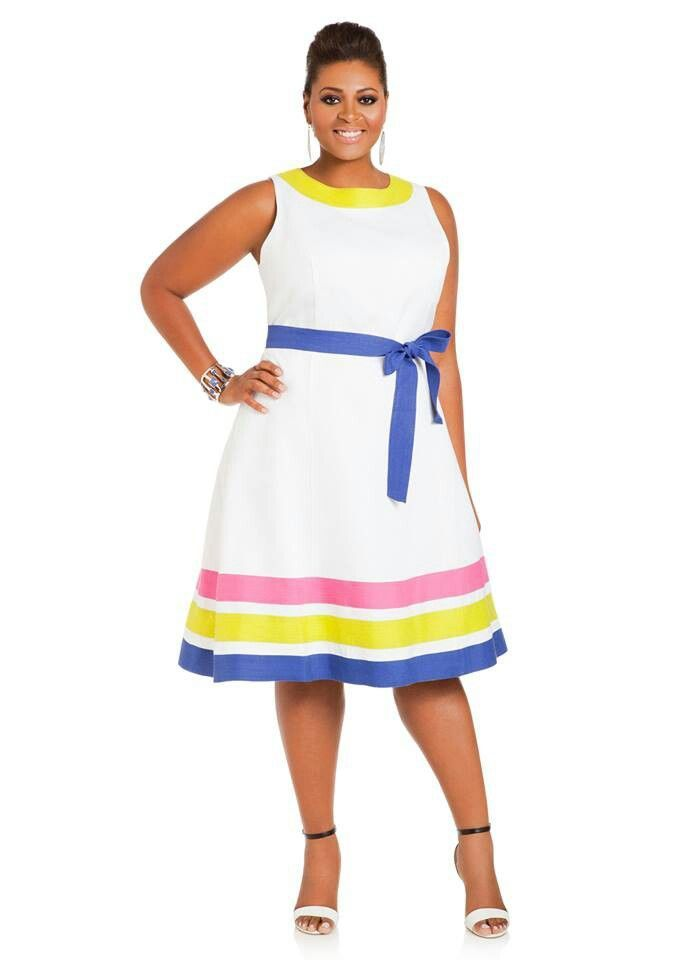 Plus size stores house a large variety of plus size clothes that are available in pretty good price. You can get one easily right within your budget. Finding the right plus size party wear has never been this easy. All it takes is to walk into a store and select what you want without spending a little fortune buying it.