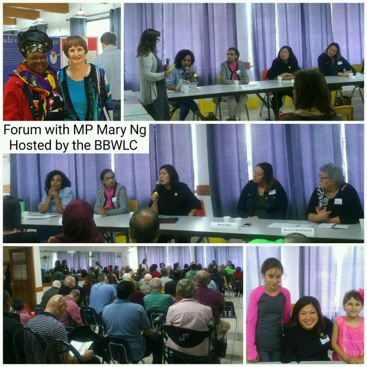 THANK YOU to the amazing panelists, volunteers and over 100 people in all (including local councillors, trustees, provincial candidates from multiple parties and MPP Dave Levac), who came for the social and non-partisan community forum on Combatting Discrimination and Implicit Bias on October 15th organized by our local Liberal Women's Club!    The featured