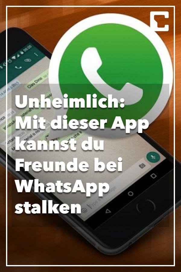 #whatsapp #handy #smartphone #chatwatch #tipps #tricks