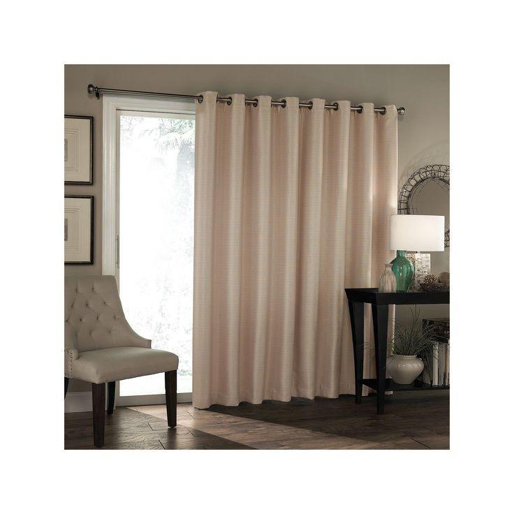 25 Best Ideas About Door Curtains On Pinterest Door Window Curtains French Door Curtains And