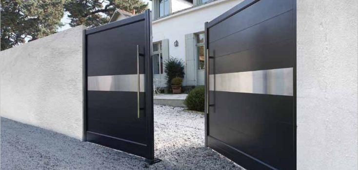 118 best images about j mon portail on pinterest. Black Bedroom Furniture Sets. Home Design Ideas