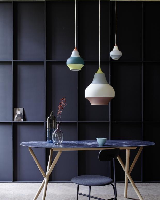 die besten 25 kleine r ume mit farben gestalten ideen auf. Black Bedroom Furniture Sets. Home Design Ideas