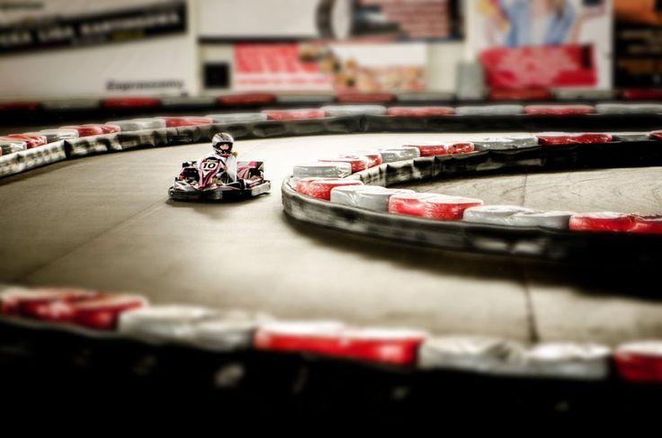 Fondo de Pantalla de Karts, Coches, Carreras, Competición, Diversión