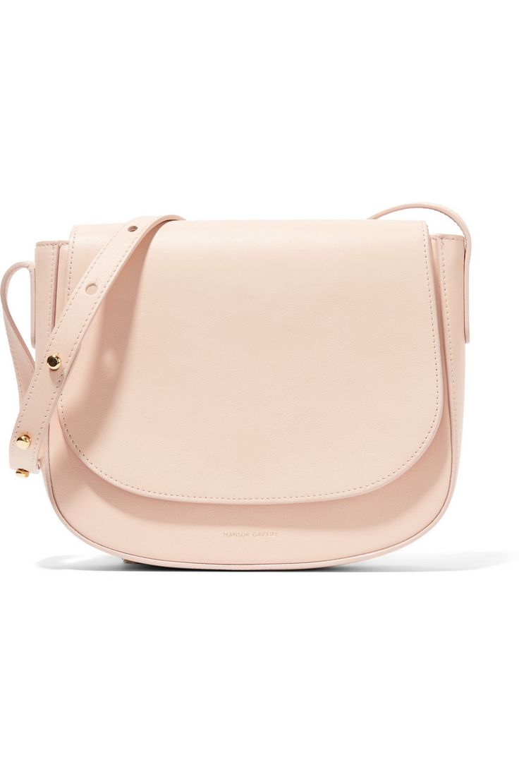 1720 best Leather Crossbody Bags images on Pinterest | Leather ...