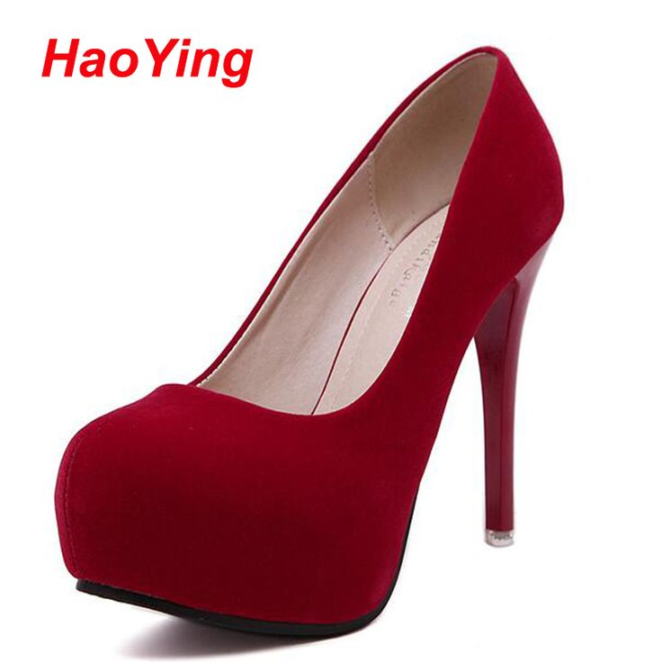 women dress shoes women pink heels red wedding shoes platform heels party shoes women heels sexy pumps high heels shoes D510 Nail That Deal http://nailthatdeal.com/products/women-dress-shoes-women-pink-heels-red-wedding-shoes-platform-heels-party-shoes-women-heels-sexy-pumps-high-heels-shoes-d510/ #shopping #nailthatdeal