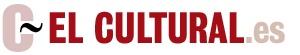 El Cultural: Suplemento cultural de el periódico El Mundo (España)