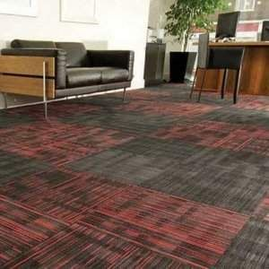 Online For Commercial Carpet Tiles The Office