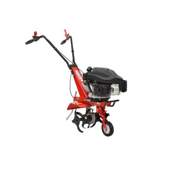 Va recomandam o motosapa usoara, potrivita pentru gradinile mici si solarii http://bit.ly/1FdVzI0 la doar 1103 lei cu transport gratuit.