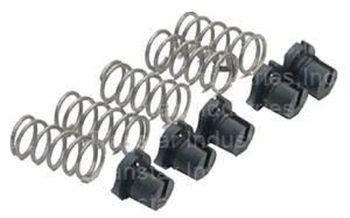 TV Cable Corrector Kit Sonnax AS1-01K Ford AOD AXOD GM 2004R 200C 4L60