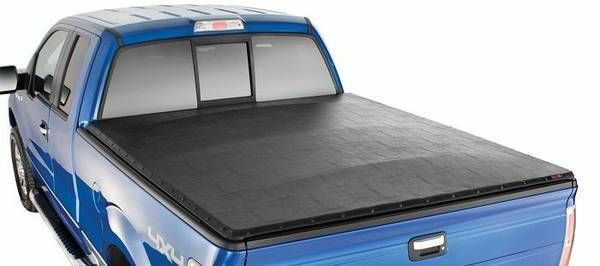 Used Extang TruXport Tonneau Cover for Toyota Tacoma 2005-2015 6ft Bed – auto parts – by owner