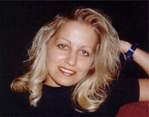Karla Holmoka, convicted and served 12 years for her role in the brutal rapes, torture and murders of Kristen French and LeslieMahaffy. She was also instrumental in the rape and death of her own younger sister Tammy Homolka, aged 15. Karla testified against her then husband Paul Bernardo. Homolka achieved a lesser sentence before it was found that she had participated in a much greater role in the killings. Holmoka is out of Canadian prison and is living in the French Speaking Antilles.
