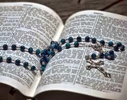 Online Prayer Book #prayer #christian