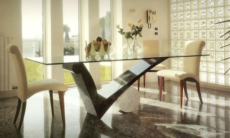 Glass Dining Room Table Know-How  - appealing Dining Room inspiring., glass dining room table, glass dining room table and 6 chairs, glass dining room table round, glass dining room table walmart, glass dining room tables for sale