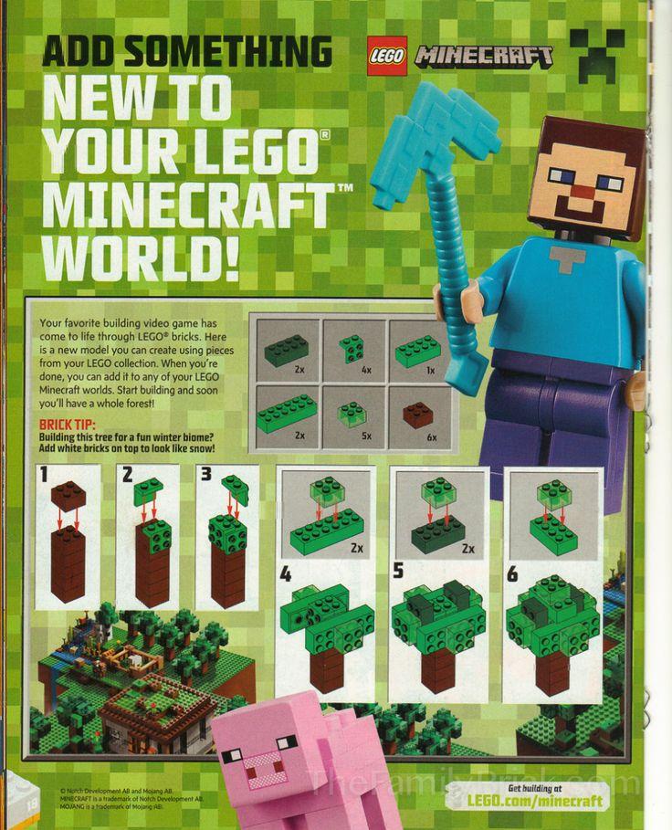 LEGO-Minecraft-Tree-Buiid-Instructions-0002