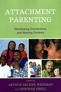 Attachment Parenting describes a comprehensive approach to parenting children who have a history of neglect, abuse, orphanage care, or other experiences that may interfere with the normal development of attachment between parent and child. Grounded in attachment theory, Attachment Parenting gives parents, therapists, educators, and child-welfare and residential-treatment professionals the tools and skills necessary to help these children.