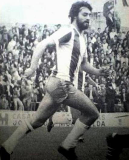 Oliveira 70's