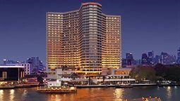 Hotels.com - hotels in Bangkok Riverside, Thailand