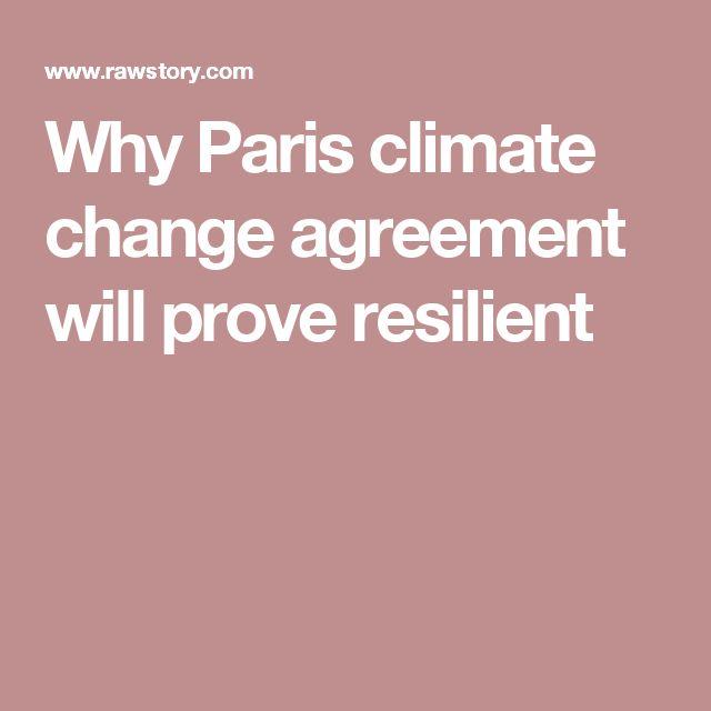 Best 25+ Paris climate change agreement ideas on Pinterest Paris - domestic partnership agreement