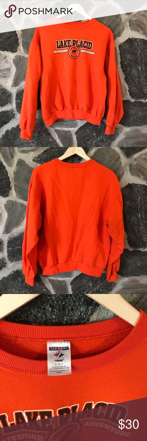 """▪️v i n t a g e 
