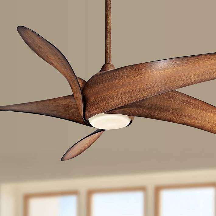 Pin By Pj On Home Decor Living Room Ceiling Fan Dc Ceiling Fan