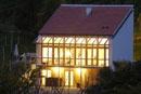 PURESLeben, Ferienhaus Südsteiermark, Ferienhäuser Steiermark, Lagenhäuser im Weinberg
