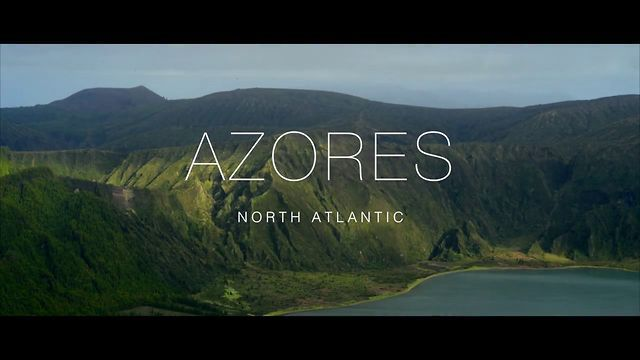 Visiting the Azores Islands in January 2013 was an amazing experience of the forces of nature. The volcanic islands in the midst of a wild atlantic ocean offer a unique landscape. Crater lakes, steep cliffs, indigenous forests, volcanos and 200m high waterfalls are a feast for the senses.  http://en.wikipedia.org/wiki/Azores  I stayed in Sao Miguel, the main Island, first and then travelled to the most western point of Europe: Flores. The weather was extremely windy, wet and foggy. I ...