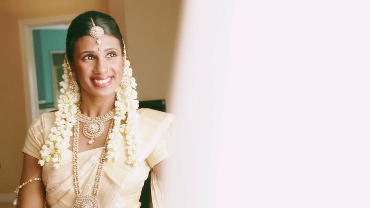 Toronto Sri Lankan & Tamil Wedding Video | Vipushitha + Anchayan