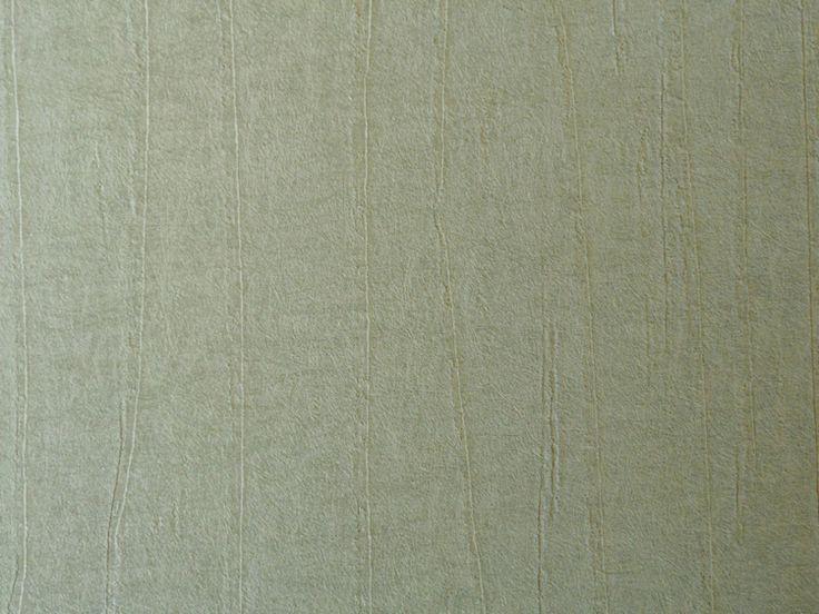 Raffia Willow 0cm