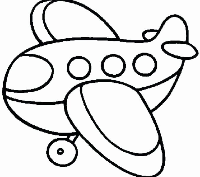 Coloring Books For 2 Year Olds Lovely Coloring Pages For 2 Year Olds At  Getcolorings Coloring Books, Coloring Pages, Kindergarten Coloring Pages