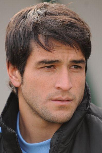 Nicolas Lodeiro - Uruguay
