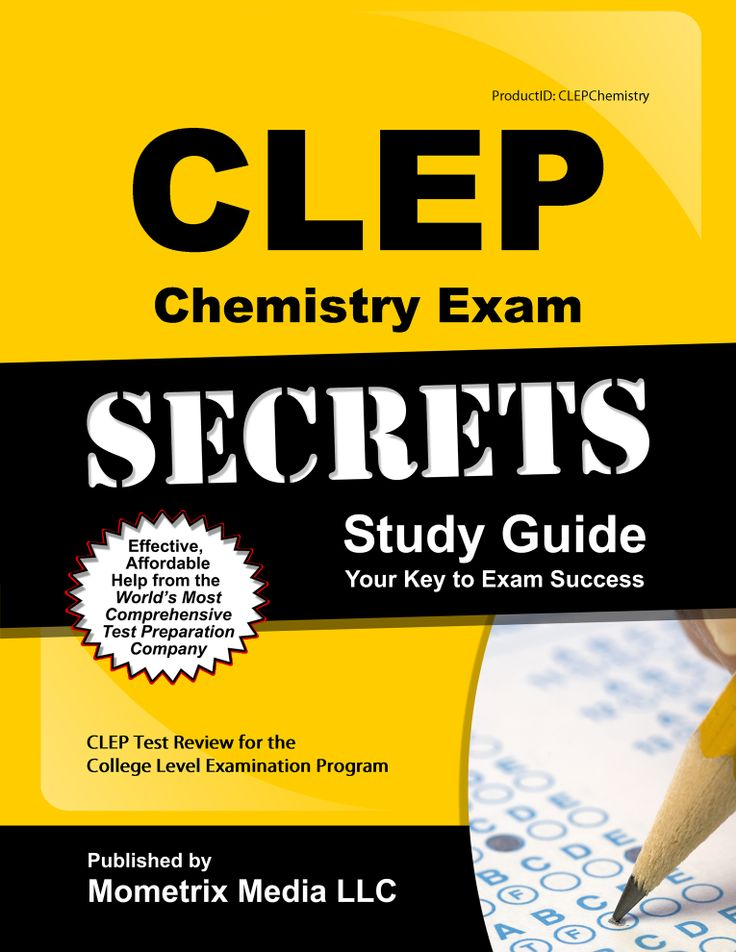 73 best CLEP Test Study Guide images on Pinterest Study guides - copy blueprint lsat book