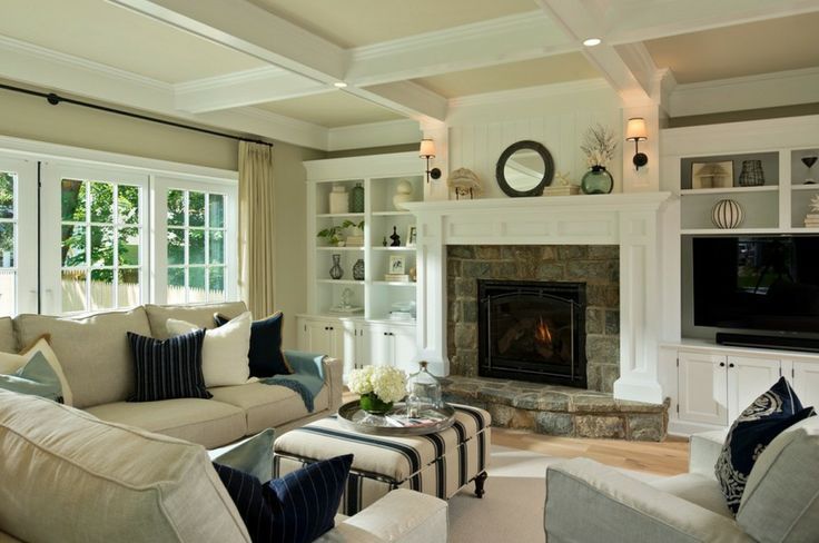 new england style living rooms new style living room home 23282