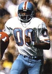115 Best Houston Oilers Images On Pinterest Houston