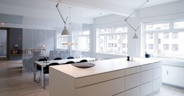 Designerhjem | Boliger | BO BEDRE