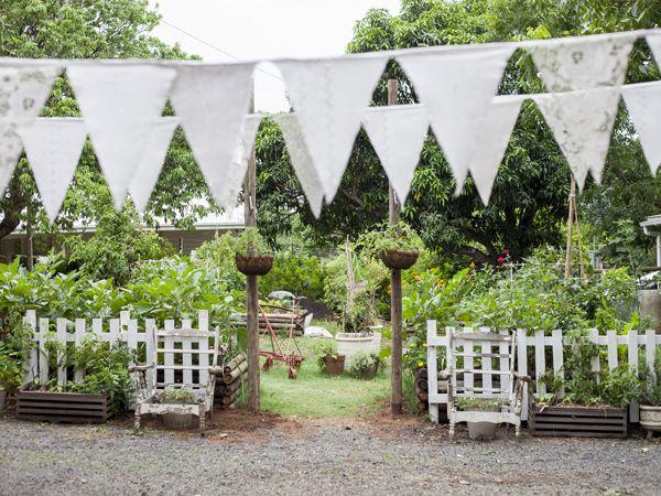 5 great garden cafés in KZN ...