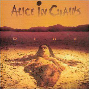 11. Alice in Chains - Dirt (1992) | Full List of the Top 30 Albums of the 90s: http://www.platendraaier.nl/toplijsten/top-30-albums-van-de-jaren-90/