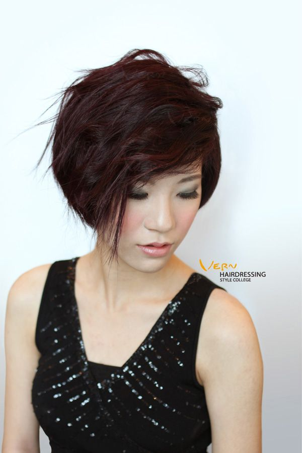 Best 25 Japanese Haircut Ideas On Pinterest Traditional