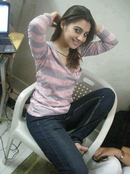 pakistani live chat rooms 17 best images about free chat rooms on 17913