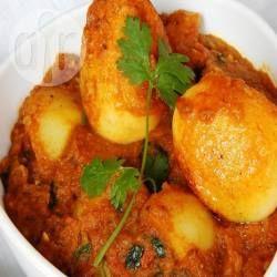 165 besten Indische Rezepte, Indisch kochen, Indien Bilder auf ...