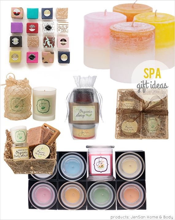 How Much To Spend On Wedding Party Gifts By EmmalineBride