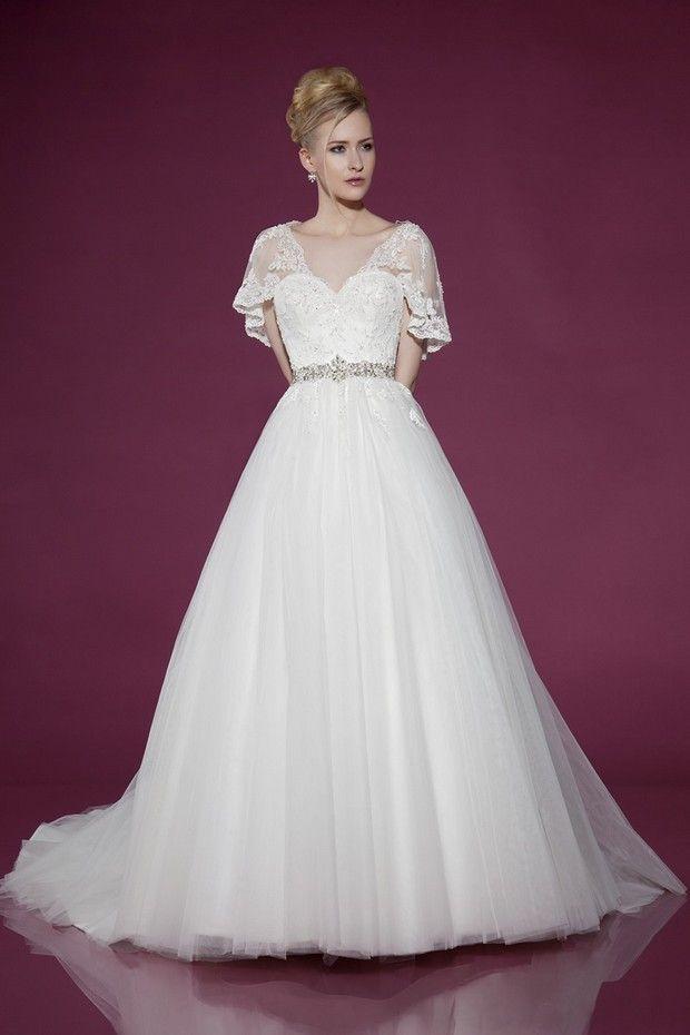 The Best of Benjamin Roberts 2014 | weddingsonline