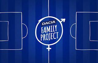 http://mammapapaebambino.blogspot.it/2016/03/dacia-family-project-il-contest-per-le-famiglie.html #daciafamilyproject