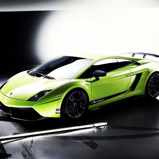 2013 Lamborghini Gallardo Interior: 17 Best Ideas About Lamborghini Superleggera On Pinterest