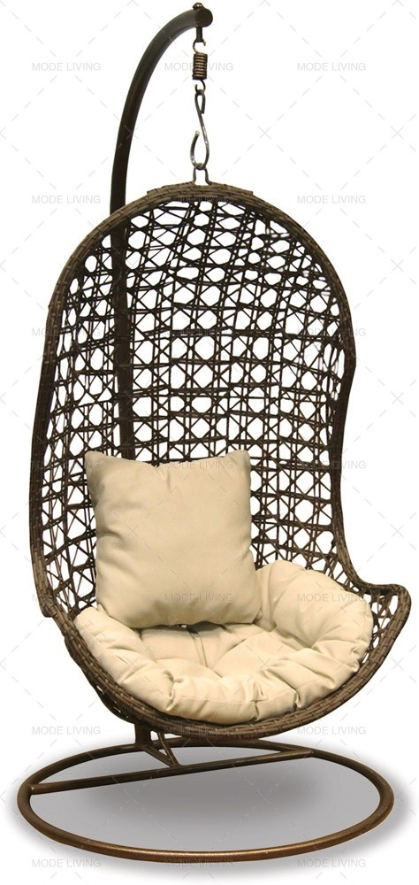 Hanging Garden Pod Chair Uk Foam Fold Out Bed Pin By Simply Addi On Bedroom Decor Pinterest Furniture And