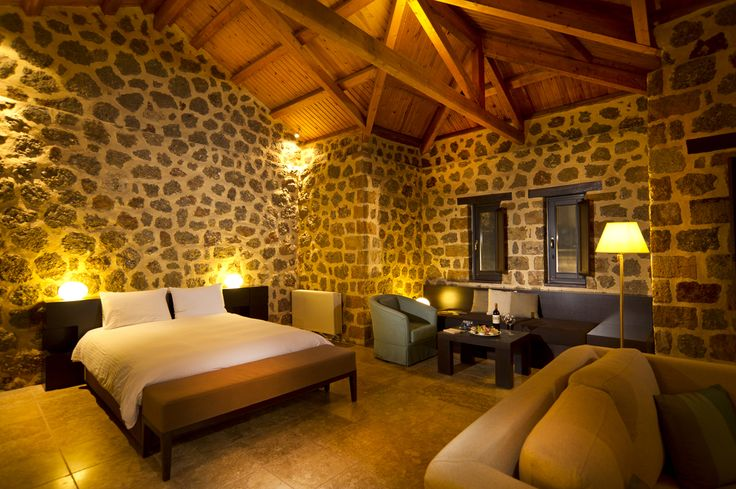 Pliadon Gi Mountain Resort  Spa is situated in the area of Kato Trikala in the county of Korinthia. It constitutes a truly valuable choice for your stay while visiting the Peloponese in the south of Greece and it is where you will experience a peaceful ambiance in perfect marriage to affordable luxury. http://www.tresorhotels.com/en/hotels/6/pleiadon-gi-mountain-resort-amp-spa