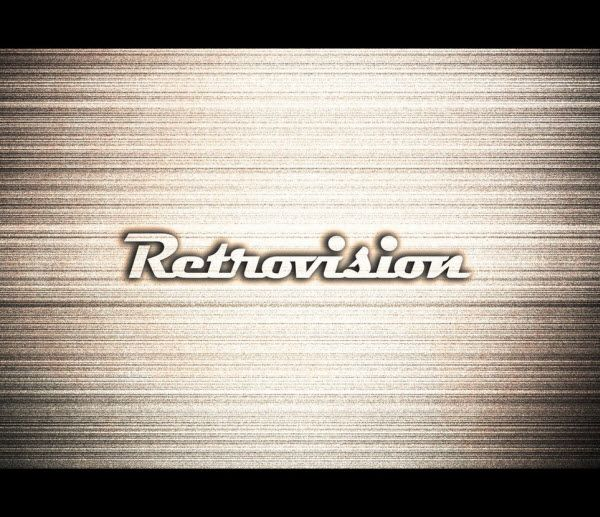 Retrovision shows free classic movies and television from Hollywoods golden era online.