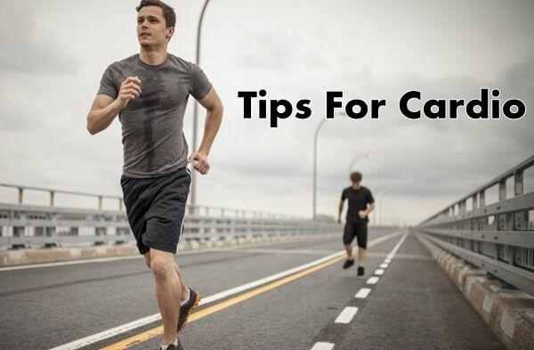 tips for cardio  #natural #lifestyle #lifestyleblog #lifestyleblogger #health #healthyliving