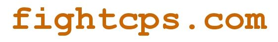 CPS Problems? Here Are 7 Ways to Fight CPS… By Linda Jo Martin On November 8, 2010 · 109 Comments