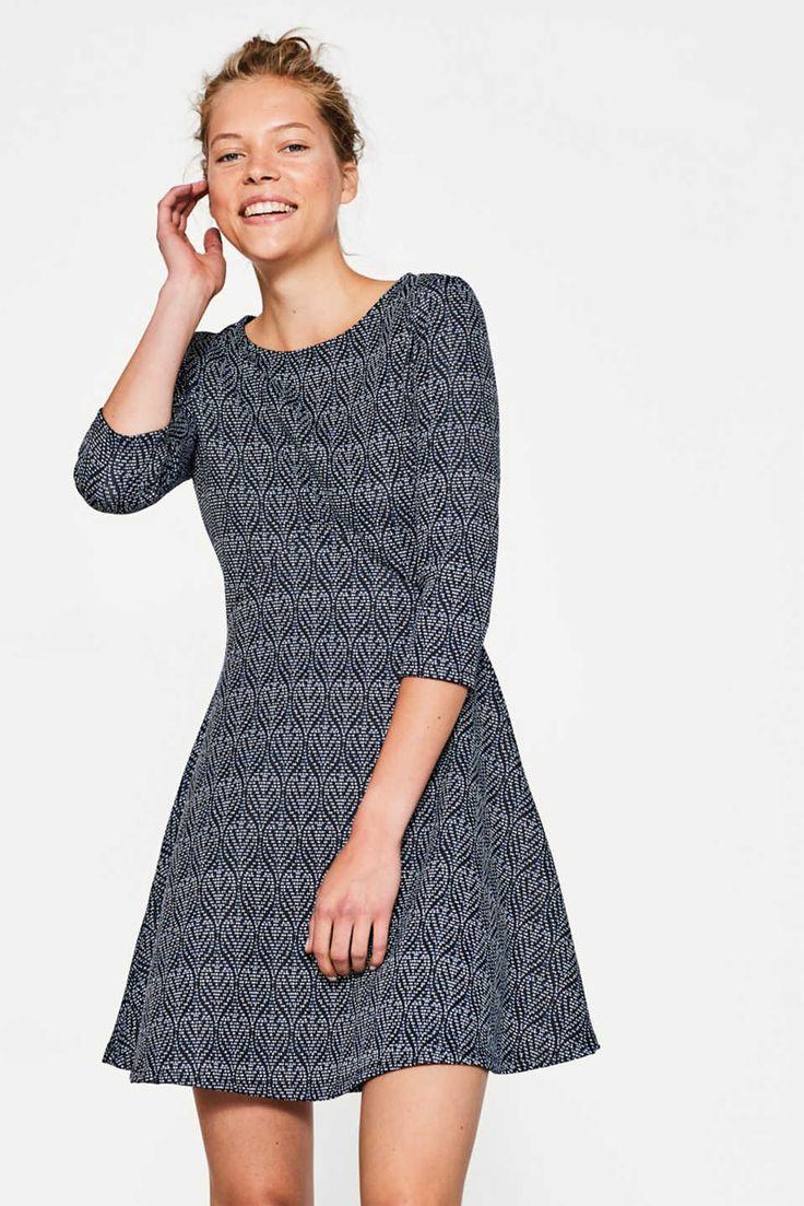 schicke kleider als hochzeitsgast dein neuer kleiderfotoblog. Black Bedroom Furniture Sets. Home Design Ideas