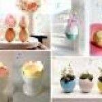 easter-egg-DIY-ideas12